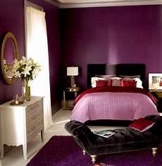 analogous color scheme bedroom purple interior design tips purple bedrooms purple bedroom