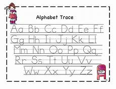 handwriting worksheets for 12 year olds 21384 alphabet tracing worksheets for 4 year olds alphabetworksheetsfree