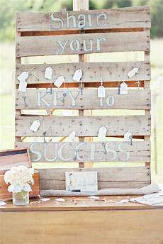 16 creative diy wedding guest books diy
