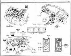 small engine service manuals 2007 kia spectra regenerative braking service manual how to replace 2007 kia sorento blend door actuator service manual how to