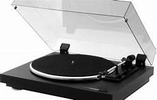 acheter platine vinyle conseils pour acheter une platine vinyle aixperiencelan fr