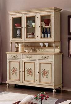 credenze napoletane 44 best credenze e madie shabby chic images on