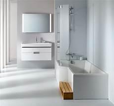Kohler New Product Neo Shower Bath
