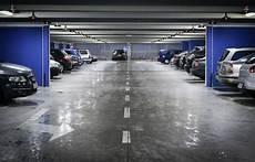 comparateur parking orly place parking nantes aeroport location vente de parking