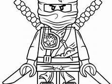 Lego Ninjago Ausmalbilder Pdf 315 Kostenlos Ninjago Malvorlagen Lego Ninjago Coloring