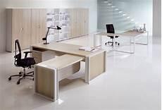 Open Mobilier Bureaux Professionnel Mobilier Bureau