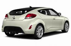 Hyundai Veloster 4 Door by Hyundai Veloster For Sale Used Cars On Buysellsearch