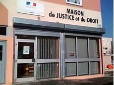 Les Maisons De Justice Et Du Droit Mjd Cdad Moselle