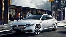 Leasing Privatkunden Angebote Und Produkte Volkswagen