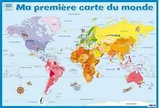 carte du monde fnac fnac carte du monde imvt