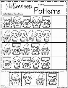 picture pattern worksheets for kindergarten 344 pin on learning