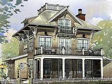 beachfront house plan 168 1120 4 bedrm 3470 sq ft home theplancollection