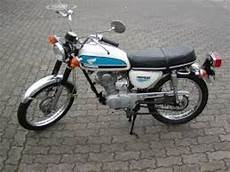 Modifikasi Cb 100 Klasik by Modifikasi Honda Cb Glatik 100 Luar Biasa Klasik