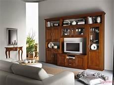 mobili soggiorno classici prezzi mobile soggiorno classico jersey