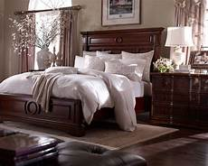 a stately suite master suite dreams wood bedroom