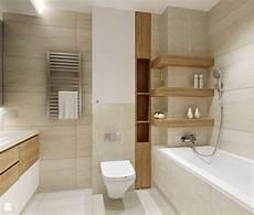 badezimmer ideen günstig g 252 nstige badezimmer renovieren ideen billige bad