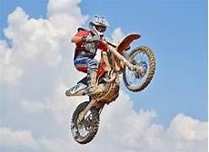 dirt bike motorrad dirt bike motorrad umfangreicher kaufratgeber zum motocross