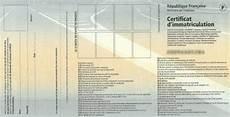 carte grise a faire documents n 233 cessaires pour faire ou refaire une carte grise