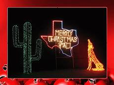 warm holiday greetings from texas ball in your court