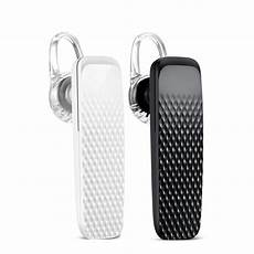 Original Huawei Am04s Earphone Wireless Bluetooth accessories original huawei am04s earphone wireless