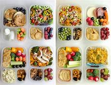 Mission Lunchbox 16 Tips For Packing Lunch To Go No 15