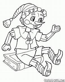 Malvorlagen Jahreszeiten Junior Pinocchio Malvorlagen Malvorlagen F 252 R Kinder
