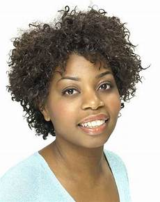 permed hairstyles for black women over 50 10 short hairstyles for black women over 50 short hairstyles haircuts 2018 2019