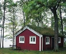 haus kaufen finnland prisma geb 228 ude haus holzhaus h 252 tte idylle landschaft