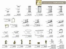 Kitchen Furniture Names Kitchen Furniture Names List With Pictures Furnituresweb