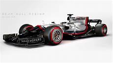 Porsche F1 Team Racedepartment Formula 1