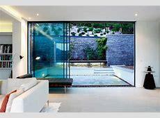 Inside Outside Spaces   Homebuilding & Renovating