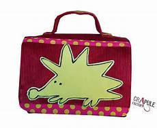 sac maternelle original school bags sac ecole maternelle original