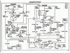 2007 chevy silverado wiring schematics wiring forums