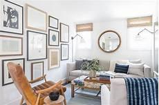piccolo soggiorno furniture combos for tight living rooms