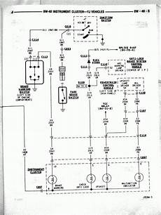 great 91 jeep wrangler wiring diagram
