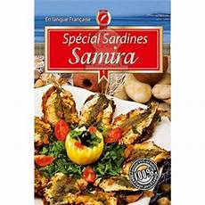 livre de cuisine samira pdf cirta culture shop livre de cuisine special sardines