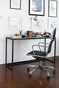 home office furniture seattle the contemporary seattle office home study rooms home