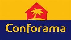 Code Promo Conforama Pour Vos Envies De D 233 Co