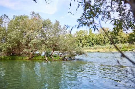 Kanalgratis Sara