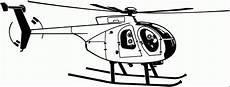 ausmalbilder hubschrauber adac malvorlagen ausmalbilder