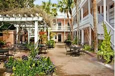 charleston south carolina hotels motels inns