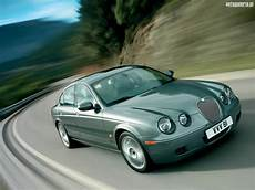 jaguar s type r cool cars jaguar s type r