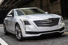 2020 cadillac ct6 2020 cadillac ct6 is getting a price increase carbuzz