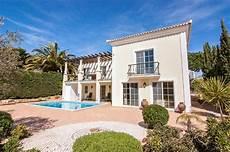 real estate in algarve portugal golf property for sale