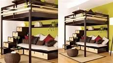 struttura letto a soppalco casa immobiliare accessori letto matrimoniale a soppalco