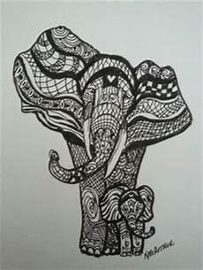 Malvorlagen Mandala Elefant Elephant Malvorlagen Zenmalerei Malvorlagen Y Mandala