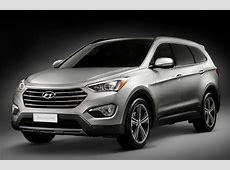 2015 Hyundai Santa Fe Sport   Information and photos