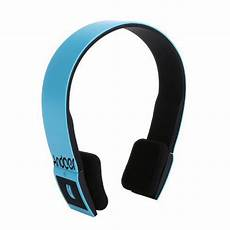 iphone bluetooth kopfhörer andoer 2 4g wirele 223 bluetooth v3 0 edr headset kopfh rer