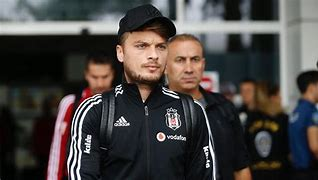 Adem Ljajić