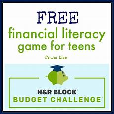 saving money worksheets for highschool students 2184 win grants scholarships with a free financial literacy